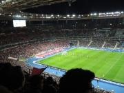 PSG v Lille 36