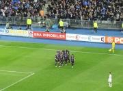 PSG v Lille 38