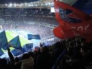 PSG v Lille 39
