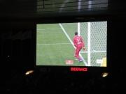 PSG v Lille 43