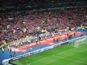 PSG v Lille 45