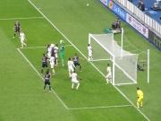 PSG v Lille 46
