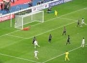 PSG v Lille 47