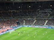 PSG v Lille 48
