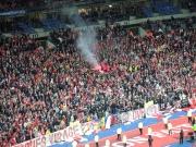 PSG v Lille 50