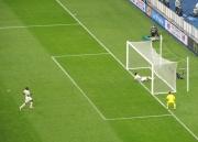 PSG v Lille 51