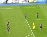 PSG v Lille 52