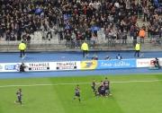 PSG v Lille 53