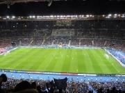 PSG v Lille 54
