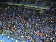 PSG v Lille 58