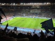 PSG v Lille 59