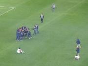 PSG v Lille 61