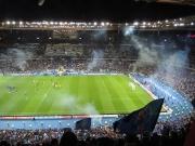 PSG v Lille 62