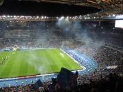 PSG v Lille 63