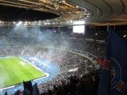 PSG v Lille 64