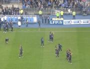 PSG v Lille 65