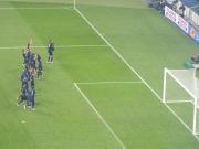 PSG v Lille 66
