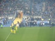 PSG v Lille 67