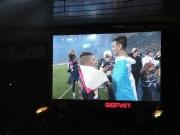 PSG v Lille 68