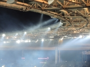 PSG v Lille 69