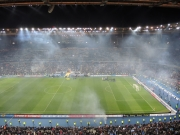 PSG v Lille 70