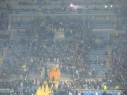 PSG v Lille 71