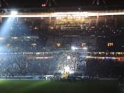 PSG v Lille 72