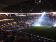 PSG v Lille 73