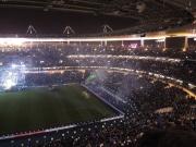 PSG v Lille 74