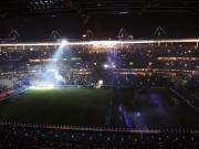 PSG v Lille 76