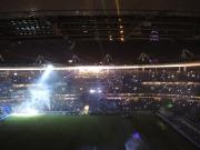 PSG v Lille 77