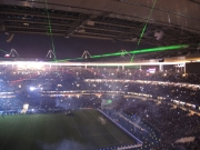 PSG v Lille 78
