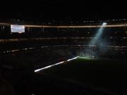 PSG v Lille 79