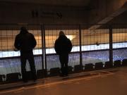 PSG v Lille 82