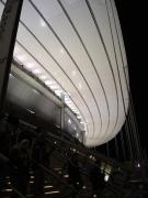 PSG v Lille 84