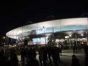 PSG v Lille 85
