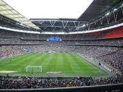 AFC Wimbledon 2 Plymouth 0 - 01