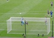AFC Wimbledon 2 Plymouth 0 - 11