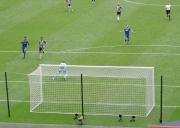 AFC Wimbledon 2 Plymouth 0 - 12