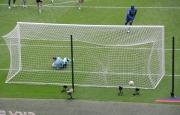 AFC Wimbledon 2 Plymouth 0 - 13