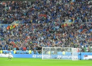 Belgium v Italy 17