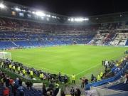 Belgium v Italy 27