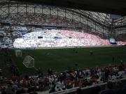 Iceland v Hungary 06