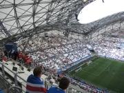 Iceland v Hungary 09