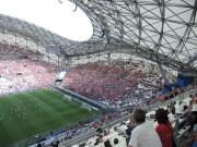 Iceland v Hungary 11