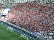 Iceland v Hungary 12