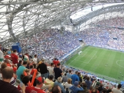 Iceland v Hungary 23