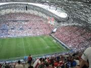 Iceland v Hungary 24