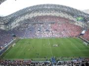 Iceland v Hungary 36