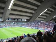 Iceland v Portugal 17